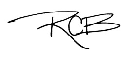 ruth-chase-boudreaux-signature-2017