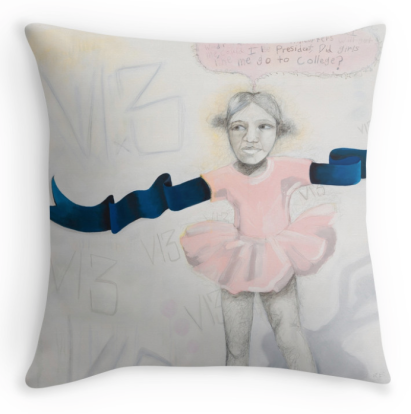 _Stronger_Than_I_Realize___Throw_Pillows_by_ruthchasefinear___Redbubble