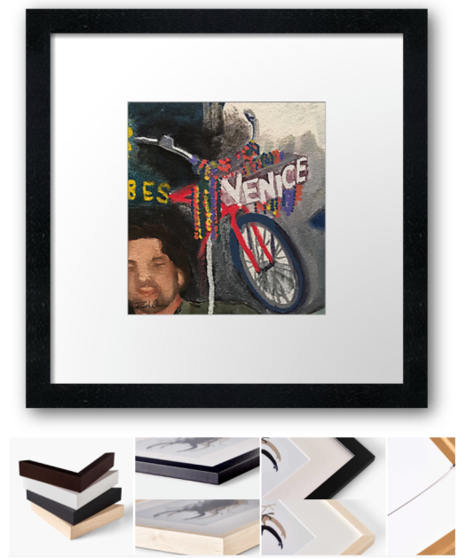 _Beth_Allyn_MsVenice_-_West_of_Lincoln_Project___Framed_Prints_by_ruthchasefinear___Redbubble.png