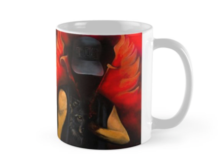 _Fear_is_a_Liar_by_Ruth_Chase___Mugs_by_WestOfLincoln___Redbubble.png