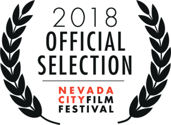 NCFF2018_Official_Selection_COL