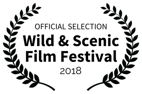 official-selection-wild-scenic-film-festival-2018