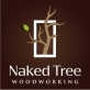 Naked Tree logo